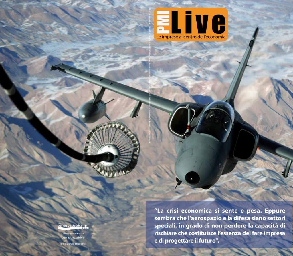 COPERTINA_PMI-Live-5-1