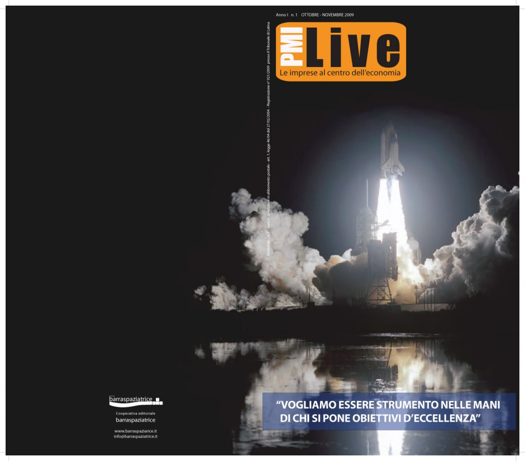 Copertina_PMI-Live-primo-nu