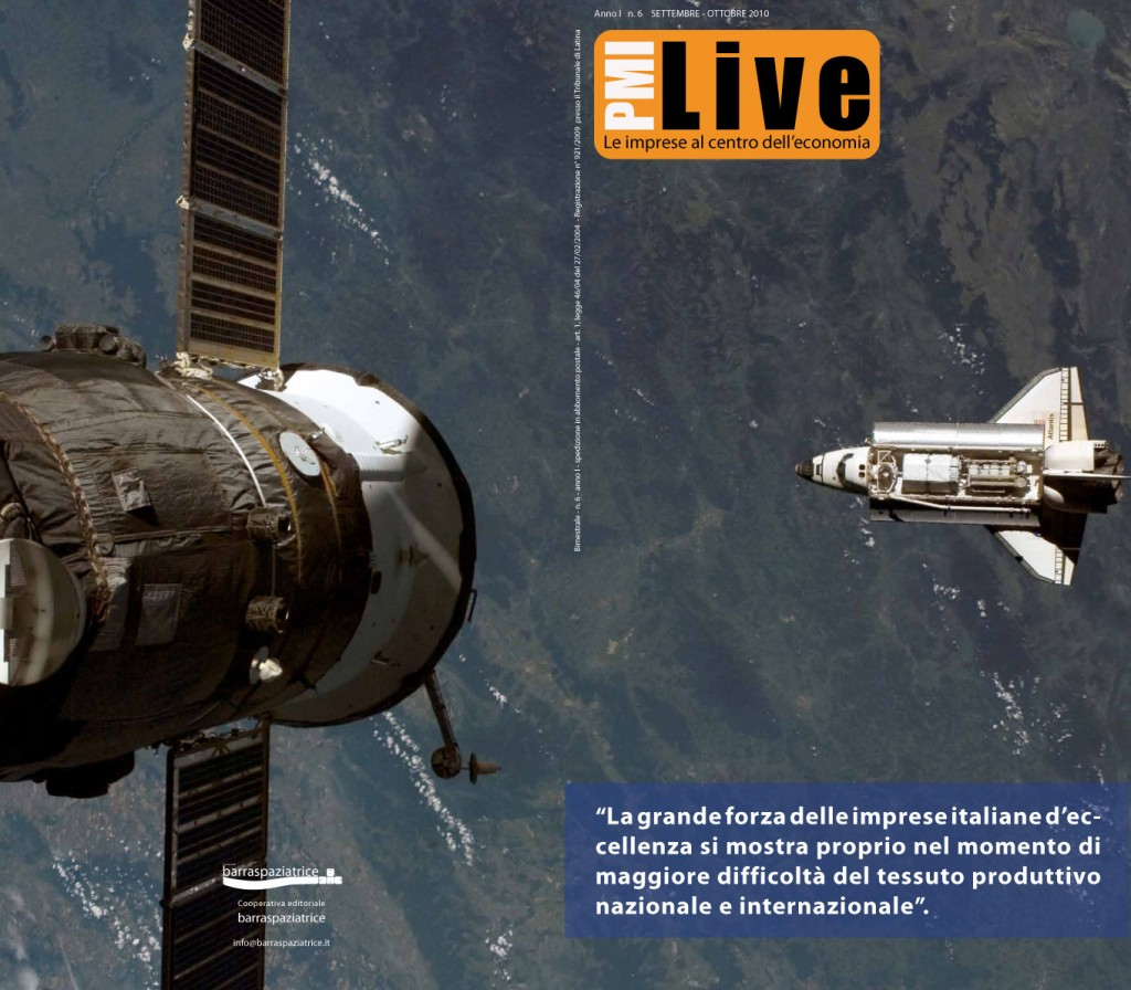Copertina-PMI-Live-6-1