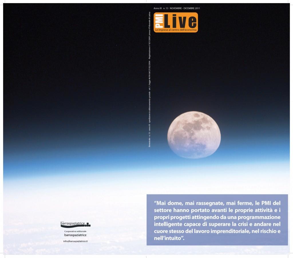 Copertina-PMI-live-13-1