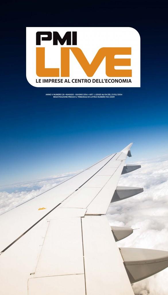 copertina PMI 28